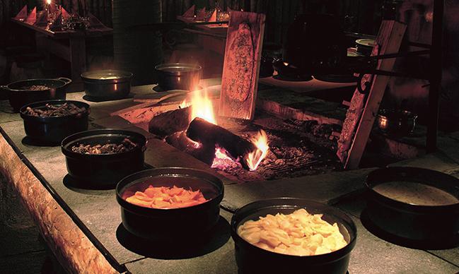 culinair-lapland